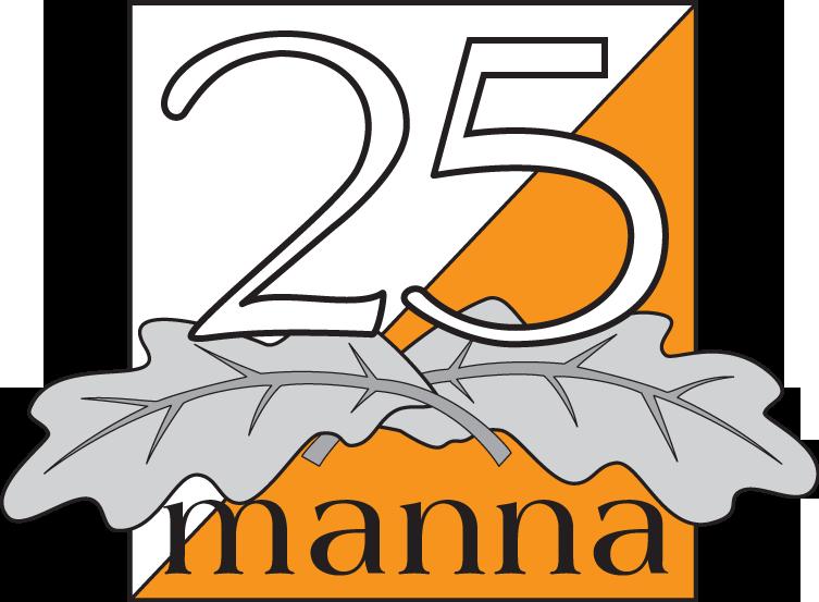 INFO 25manna 2019