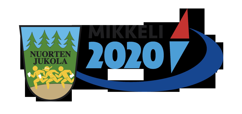 Nuorten Jukola 2020 joukkueet ja info