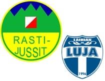 Rasti-Jussit solmi Laihian Lujan suunnistusjaoston kanssa nuorisosopimuksen kaudelle 2021